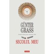 Secolul meu - Gunter Grass