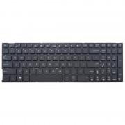 Tastatura laptop Asus A541S