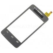 Тъч скрийн за Alcatel One Touch S'Pop 4030 Черен