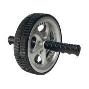 Kotač za vježbanje - Duo Wheel