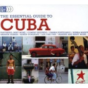 Artisti Diversi - Essential Guide To Cuba (0698458260727) (3 CD)