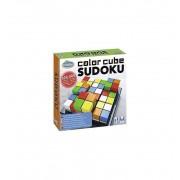 Color Cubes Sudoku - ThinkFun Juegos de Mesa
