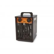 Aeroterma Incalzitor Electric Reheat 2000W