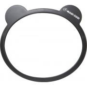 Maxi Cosi outlet Back Seat Car Mirror - Autospiegel