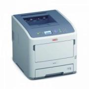 Imprimanta laser OKI B731dnW