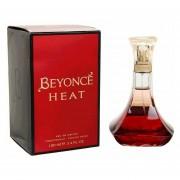 Perfume Heat Eau de Parfum 100ML Beyonce