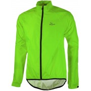 bicicliștii haină de ploaie Rogelli Tellico 004.014