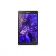 Samsung Galaxy Tab Active (SM-T365) 8 16 GB Wifi + 4G Verde Titanio Libre