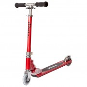 JD Bug Scooter Original Street Red jd-st-red
