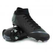 Nike mercurial superfly 6 academy sg pro stealth ops pack - Scarpe d