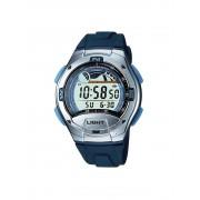 Ceas Casio Sports W-753-2A