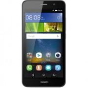 Y6 Pro Dual Sim 16GB LTE 4G Negru HUAWEI