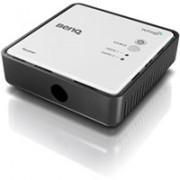 Sistema Wireless Benq WDP01