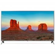 Pantalla LG 75UK6570PUA 75 Pulgadas Smart Tv 4K