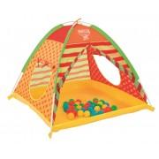 Dječji šator za igranje 112 x 112 x 90 cm