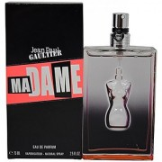 Jean Paul Gaultier Madame Eau De Parfum Spray for Women 2.5 Fluid Ounce