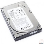 seagate barracuda 320 GB Desktop Internal Hard Disk Drive (st3320418as)