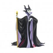Bullyland 12556 Disney - Csipkerózsika: Gonosz királynő