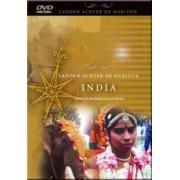 Opruiming India   Landen achter de Horizon