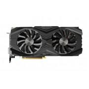 Zotac GeForce GTX 1070 Ti AMP Edition GeForce GTX 1070 8GB GDDR5