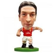Figurina Soccerstarz Arsenal Fc Mesut Ozil 2014