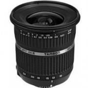 Tamron SP AF 10-24mm F/3.5-4.5 Di II LD Aspherical IF till Nikon