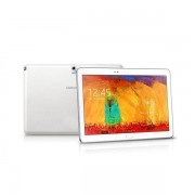 Samsung Galaxy Note 10.1 16 GB Wi-Fi Blanco