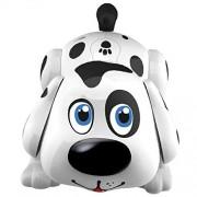 WEofferwhatYOUwant Robot Perro Robótico Harry Smart Juguetes Bebés 2 Años Niñas 3 Años Regalo . Mascota Electronica Que Camina Robotica Educativa Cachorros Pequeños