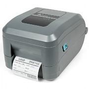 Zebra GT820 Desktop Barcode Printer - Barcode Label Printers (BOX OPEN)