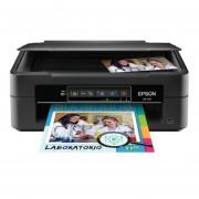 Impresora Multifuncion Epson Expression Xp-241 27ppm