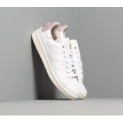adidas Stan Smith W Ftw White/ Soft Vision/ Off White