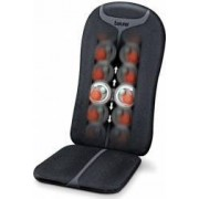Husa de scaun pentru masaj shiatsu Beurer MG205