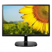 LG 20MP48A-P LED Монитор 19.5""
