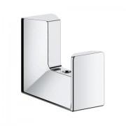 Agatatoare baie Grohe Selection Cube-40782000