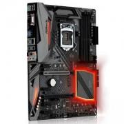 Дънна платка ASRock Fatal1ty B360 Gaming K4, B360, LGA1151, DDR4, PCI-E(HDMI&DP)(CFX), 6x SATA3 6.0 Gb/s, 2x M.2 Socket, B360_GAMING_K4