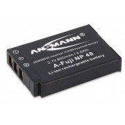 Ansmann 1400-0060 batteria ricaricabile Ioni di Litio 800 mAh 3,7 V