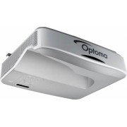 Videoproiector Optoma laser ultra short throw ZW300USTe 3500 lumeni