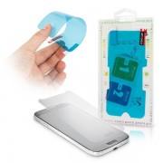 Samsung Galaxy S9 plus képernyővédő