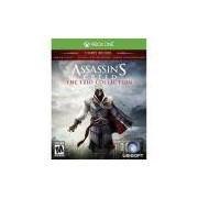 Assassine 39.S Creed The Ezio Collection - Xbox One