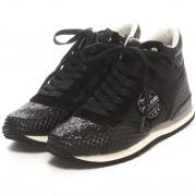 【SALE 50%OFF】ペペジーンズ ロンドン Pepe Jeans LONDON PLS30200 (BLACK) レディース