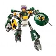LEGO 8100 Cyclone Defender