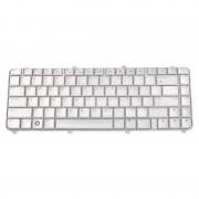 HP Pavilion dv5-1125en Laptop keyboard / toetsenbord