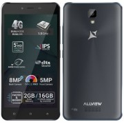 Allview P7 Pro Dual Sim Grey