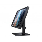Samsung LED-skärm