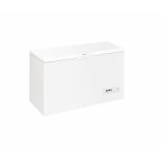 Whirlpool CF 610 zamrzivač sandučar 475 litara