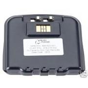 Batteria Intermec CN3 / CN4 capacità estesa (318-016-002)