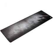Corsair Gaming MM300 Anti-Fray Cloth GamingMouse Mat - Extended