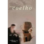 Al cincilea munte/Paulo Coelho