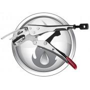 QUICKSTOP Q-MT Fire Sprinkler Head Tool