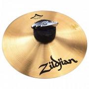 "Zildjian Prato Splash 06"" Zildjian A0206 6"" Splash"